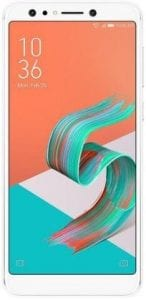 thumb 128972 phone front big 146x300 - Asus Zenfone 5 Lite Price, Specs, Features and Review.