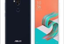 unnamed 2 2 - Asus Zenfone 5 Lite Price, Specs, Features and Review.
