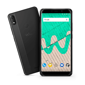 wiko view max 300x300 - Wiko View Max Price, Specs, Features and Review.