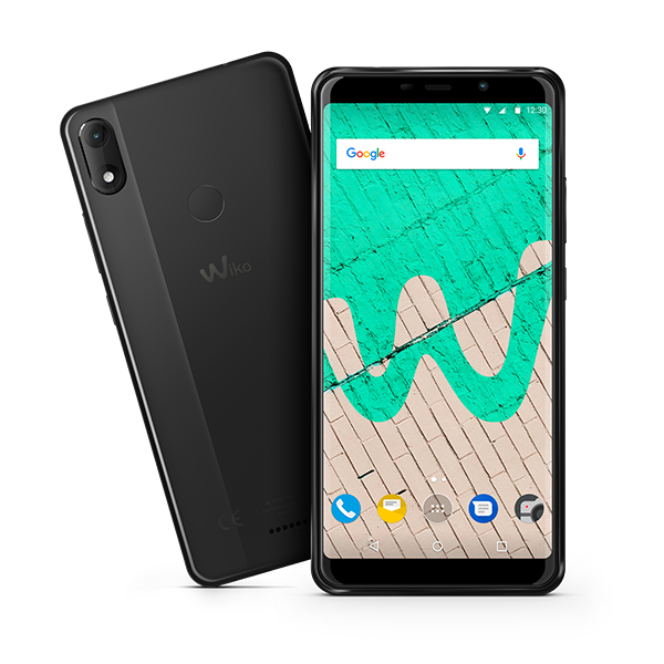 wiko view max - Wiko View Max Price, Specs, Features and Review.