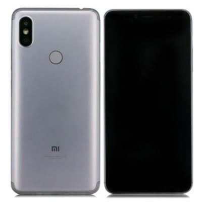 1524766886423524499 - Xiaomi Redmi S2 (Redmi Y2) Price, Specs, Features and Review