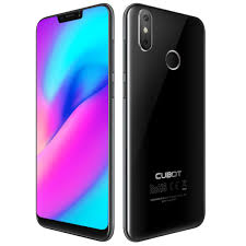 Cubot P20 2 - Cubot P20 Price, Specs, Features and Review.