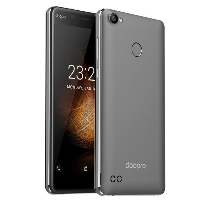 Doopro C10 - Doopro C1 Price, Specs, Features and Review.