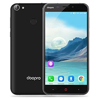 Doopro P25  - Doopro P2 Price, Specs, Features and Review.