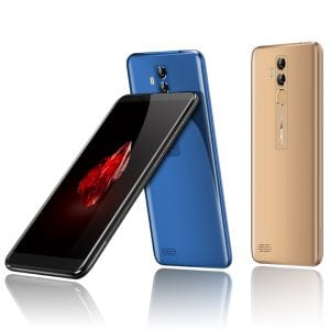 LEAGOO M9 PRO n1 300x300 - Leagoo M9 Pro Price, Specs, Features and Review.