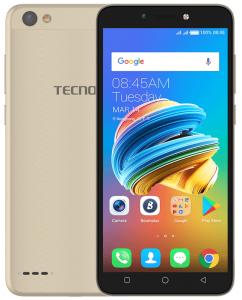 TECNO-POP1-F3