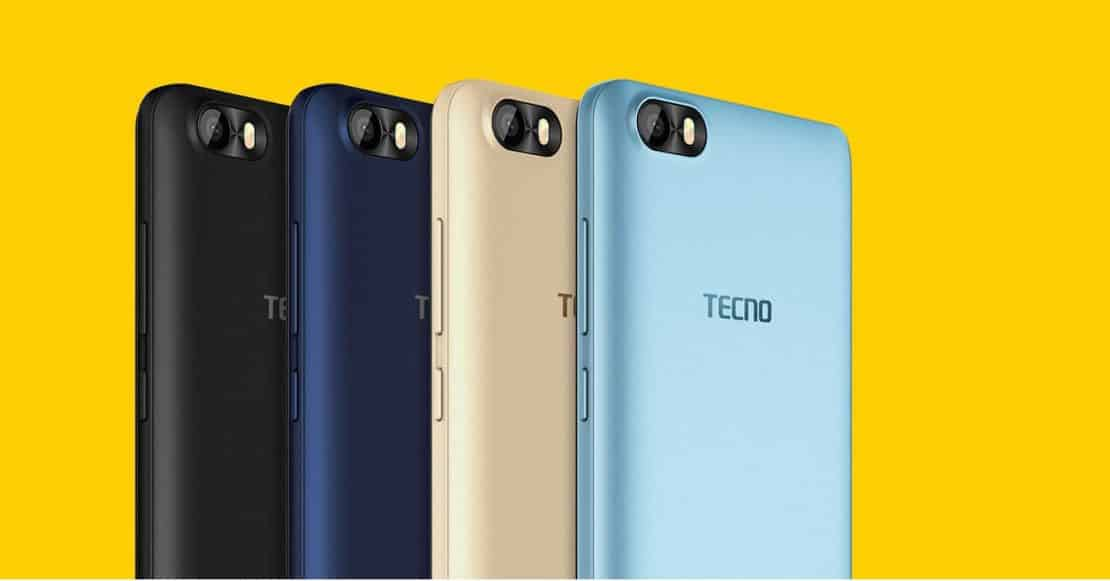 Tecno f1 - Tecno F1 Price, Specs, Features and Review.