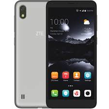 ZTE A530 - ZTE A530 Price, Specs, Features and Review.