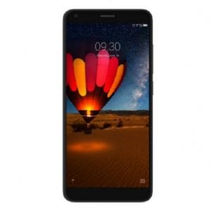 ZTE Small Fresh 5s 467x467 300x300 - ZTE Small Fresh 5s Price, Specs, Features and Review.