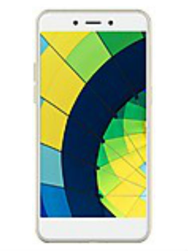 coolpad a1 front - Coolpad A1 Price, Specs, Features and Review.