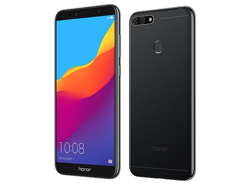 honor 7a china launch - Huawei Honor 7A Price, Specs, Features and Review.