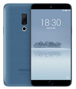 Meizu-M15