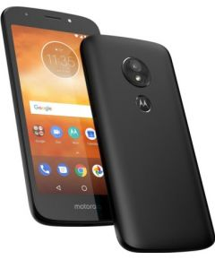 motorola moto e5 play - Motorola Moto E5 Play Price Specs and Review