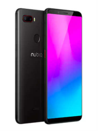nubia z18 mini - ZTE Nubia Z18 Price, Specs, Features and Review.
