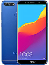 www.mobilesmspk.net huawei honor 7a - Huawei Honor 7A Price, Specs, Features and Review.