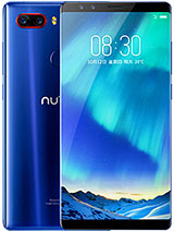 zte nubia z17s - ZTE Nubia Z18 Price, Specs, Features and Review.