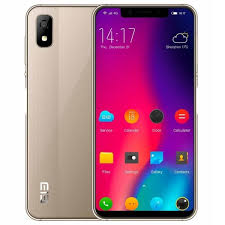 Elephone A4 Prod 2 - Elephone A4 Pro Price, Specs, Features and Review.