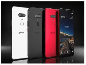 HTC-U12-Plus6