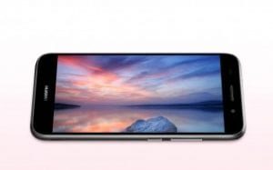 Huawei Y3 2018002 300x187 - Huawei Y3 (2018) Price, Specs, Features and Review.