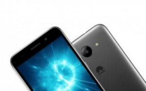 Huawei Y3 2018005 300x187 - Huawei Y3 (2018) Price, Specs, Features and Review.