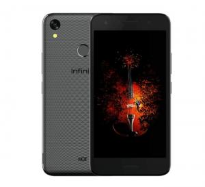 Infinix-Hot-5-pro