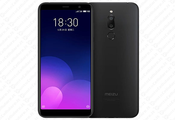 Meizu M6T 57494 01 - Meizu M6T Price, Specs, Features and Review.