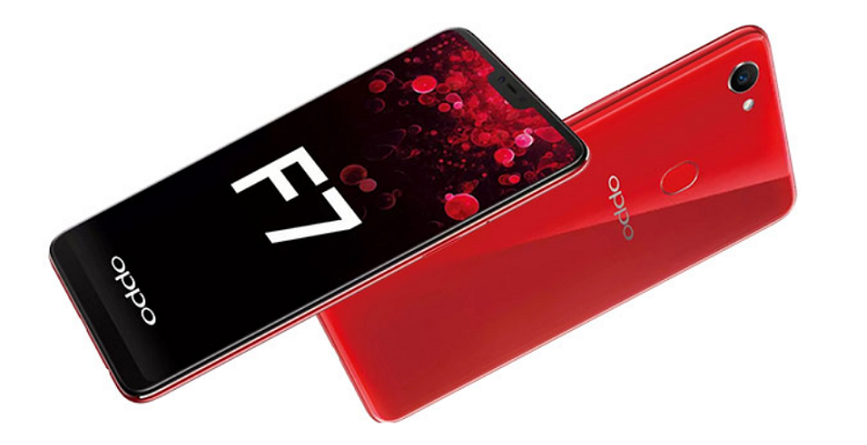 OPPO F7 2 - Oppo F7 Youth Price, Specs, Features and Review.