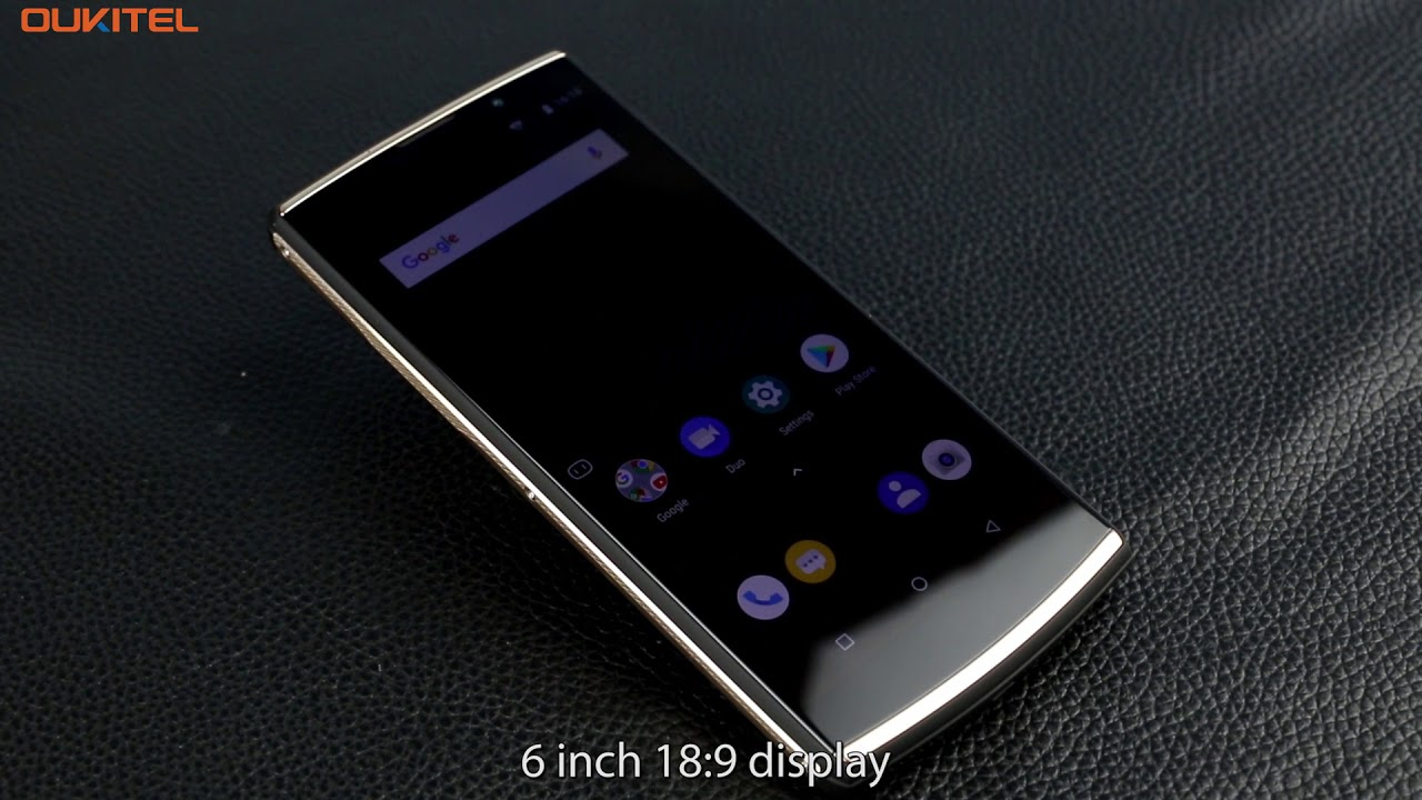 Oukitel K7lt - Oukitel K7 Price, Specs, Features and Review.
