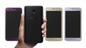 Samsung-Galaxy-J4