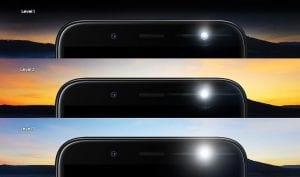 Samsung-Galaxy-J6