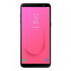 Samsung Galaxy J8009 1 - Samsung Galaxy J8 Price, Specs, Features and Review.