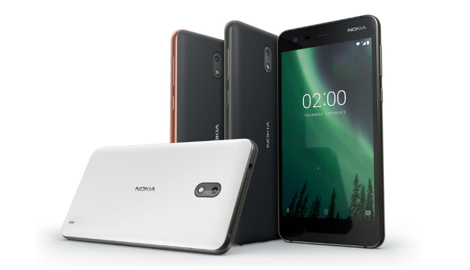 b5c082029a70d448f1945a00c826accc25030c06 - Nokia 2.1 Price, Specs, Features and Review.