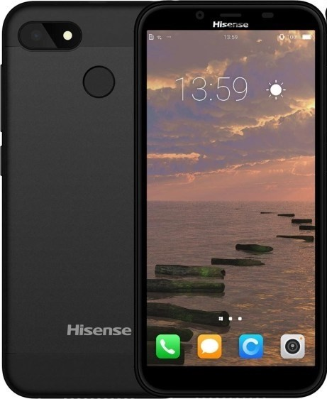 hisense infinity f17 pro - Hisense infinity F17 Pro Price, Specs and Review.