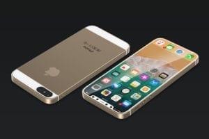 iPhone-SE-Plus