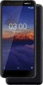 images 19 153x300 - Nokia 3.1 Price, Specs, Features and Review.