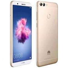 images 28 - Huawei Enjoy 8e Youth Price, Specs, Features and Review.