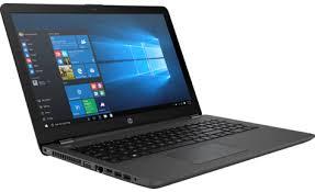HP-HP-255-G6-AMD-Quad-Core
