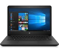 HP-Notebook-14-Intel-Pentium
