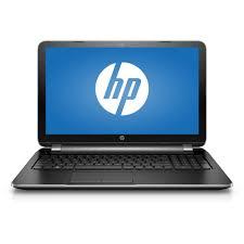 HP-Notebook-15-Intel-Pentium-2.16-GHz-Turbo-Boost-Technology