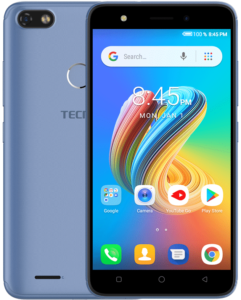 Tecno F2 LTE 1 241x300 - TECNO F2 LTE Price, Specs, Features And Review.