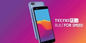 Tecno F2 LTE 800x400 300x150 - TECNO F2 LTE Price, Specs, Features And Review.