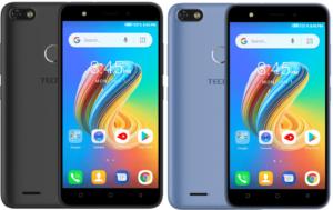 Tecno F2 LTE design 1024x645 300x189 - TECNO F2 LTE Price, Specs, Features And Review.