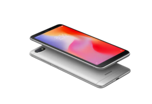 Xiaomi Redmi 66A are official with 189 displays and 12NM chipset 300x207 - Xiaomi Redmi 6A Price, Specs, Features and Review.