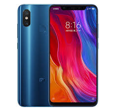 download - Xiaomi Mi 8 SE Price, Specs, Features And Review.