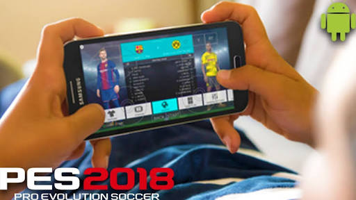 images 41 - How To Play Multiplayer Mode On PES 2018 ISO PPSSPP & All PES/FIFA Games On Android Phones.
