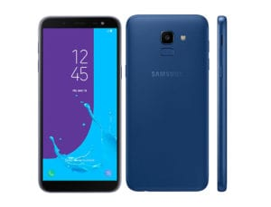 201807030945278737 300x229 - Samsung Galaxy On6 Price, Specs, Features and Review.