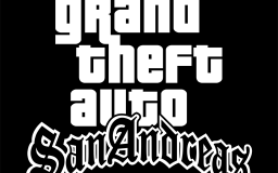 9f71e5aa68c2297a39c6966fa6dc80d7 icon - GTA SA Lite 200MB Mali, Adreno, PowerVR GPU APK+Data Obb download for Android Phones