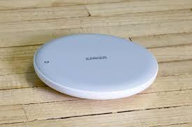 Anker-PowerWave-7.5-Pad