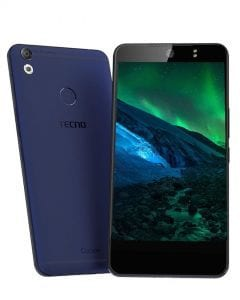 Camon CX Blue 240x300 240x300 - Latest TECNO Phones And Prices In Nigeria