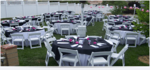 EVENT-RENTAL-EQUIPMENT